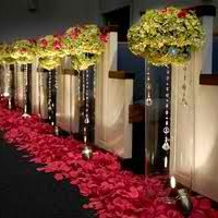 Uniquely Yours Wedding And Event Planning - Event Services in Southaven, Mississippi