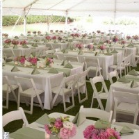 United Party Rental Center - Party Rentals in Dallas, Texas