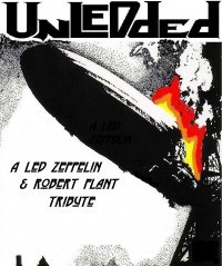 UnLEDded