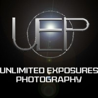 Unlimited Exposures Photography - Photographer in Greensboro, North Carolina
