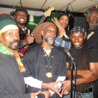 Unlimited Force Reggae Band - Bands & Groups in Franklin Square, New York