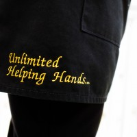 Unlimited Helping Hands... - Wait Staff in New Haven, Connecticut