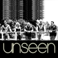 Unseen Worship - Christian Band in Texarkana, Texas