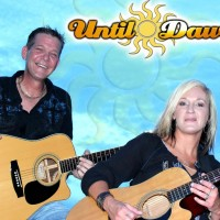 Until Dawn - Acoustic Band / Guitarist in Virginia Beach, Virginia