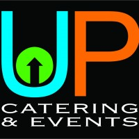 Up Catering - Cake Decorator in Brunswick, Georgia
