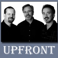 UpFront Band - Wedding Band in Portland, Oregon