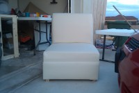 Upholsteryy And Tapizamos  Muebles