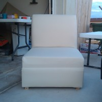 Upholsteryy And Tapizamos  Muebles - Event Services in San Juan, Texas