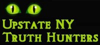 Upstate NY Truth Hunters