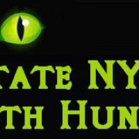 Upstate NY Truth Hunters - Educational Entertainment in Syracuse, New York