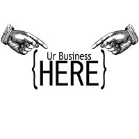 Ur Business Here - Leadership/Success Speaker in Long Beach, California