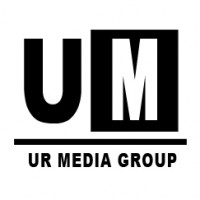 Ur Media Group - Video Services in Atlanta, Georgia