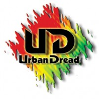 Urban Dread Reggae Music - Reggae Band in Riverside, California