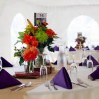 Urban Events - Tent Rental Company in Beaverton, Oregon