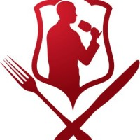 Urban Foodie Catering, LLC - Caterer in Jersey City, New Jersey