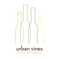 Urban Vines Wine Company - Caterer in Atlanta, Georgia