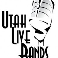 Utah Live Bands - Pop Music Group in Provo, Utah