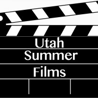 Utah Summer Films, LLC - Headshot Photographer in Provo, Utah
