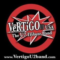Vertigo USA - U2 Tribute Band