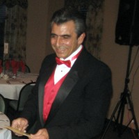 Valentine Sound & Entertainment - Wedding DJ in Park Forest, Illinois