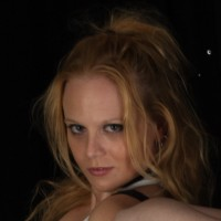 Valerie Studnick - Actors & Models in Milwaukee, Wisconsin