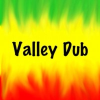 Valley Dub - Party Band in Fresno, California