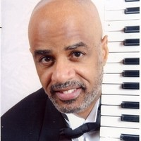 Van Cephus - Keyboard Player in Flint, Michigan