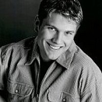 Vance Lemley - Actor in Houston, Texas