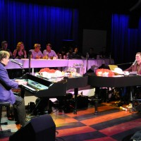 Vancouver Dueling Pianos - Bands & Groups in Coquitlam, British Columbia