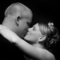 Vantage Media (Event Photo & Video) - Wedding Photographer in West Memphis, Arkansas