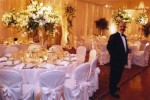 ROOM DESIGN/ WEDDING DESIGN/FLORALS