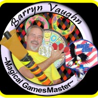 Variety Arts Live! - Strolling/Close-up Magician in Irvine, California