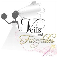 Veils and Fairytales - Wedding Planner in Upland, California