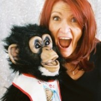 Ventriloquist/Comedy - Petting Zoos for Parties in Lawrence, Kansas