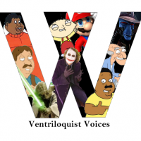 VentriloquistVoices - Spoken Word Artist in Radford, Virginia