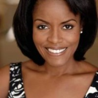 Vernetta Jenkins - Narrator in Los Angeles, California