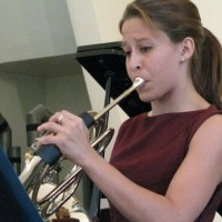 Versatile French hornist! - Classical Ensemble in Kendale Lakes, Florida