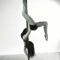 Vertical Fitness by Heather - Burlesque Entertainment in Marthas Vineyard, Massachusetts
