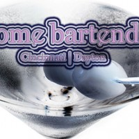Epitome Bartending - Tent Rental Company in Fairfield, Ohio
