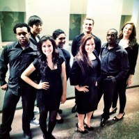 Vibe - A Cappella Singing Group in Fullerton, California