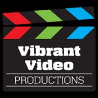 Vibrant Video Productions - Event Services in Kannapolis, North Carolina