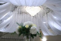 Victoria's Decor & Event Planning - Wedding Florist in ,