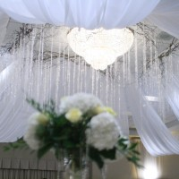 Victoria's Decor & Event Planning - Wedding Planner / Wedding Florist in Sarnia, Ontario