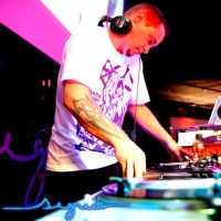 Video DJ Amos Smith - DJs in Rockford, Illinois