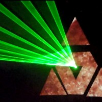 Video Mapping Austin - Video Services in San Marcos, Texas