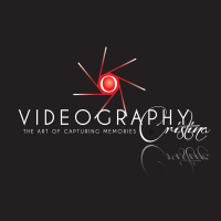 Videography By Cristina - Wedding Videographer in North Miami, Florida