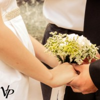 Viewfinder | Photography - Event Services in Schertz, Texas