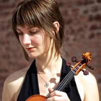 Violin Without Borders - Celtic Music in Tucson, Arizona