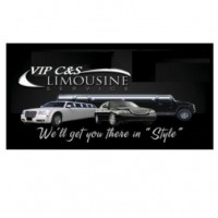 Vip C&S Limousine - Limo Services Company in Garland, Texas