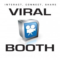 Viral Booth of Minnesota - Photo Booth Company in Minneapolis, Minnesota